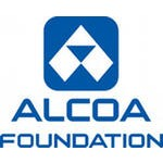 Конкурс 2014-2015 г Alcoa Foundation. Стипендии студентам