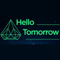 Конкурс стартапов Hello Tomorrow Challenge 2017