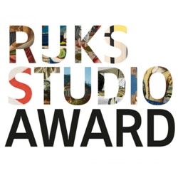 Конкурс дизайнеров Rijksstudio Award — 2017