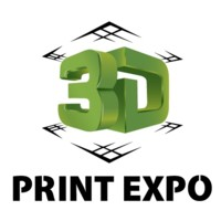 Премия 3D Print Awards Russia