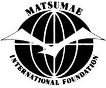 ������������� ���� ������� (The Matsumae International Foundation)