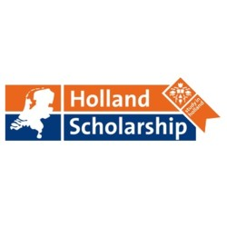 Гранты Holland Scholarship студентам для обучения в бакалавриате и магистратуре в Нидерландах