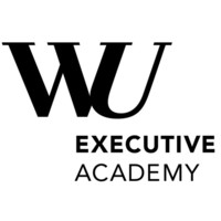 Гранты 2016 года для обучения в WU Executive Academy по программе MBA