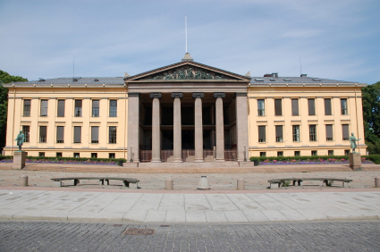Oslo-University-Norway.jpg