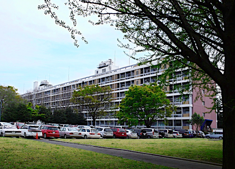 Riken_HQ_Main_Research_Building.jpg